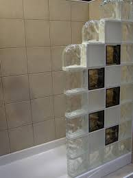 glass shower door walls  images about bathroom renovation on pinterest shower walls glasses an