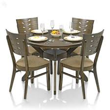 view all our dining sets fast free delivery furniture choice intended for dining table set chairs plan buy dining furniture