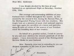 patriotexpressus winning visa covering letter example fair patriotexpressus inspiring n missile crisis john f kennedy presidential library amp museum delightful fancy letter patriotexpressus