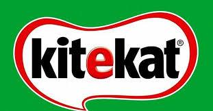 Обзор <b>корма</b> «<b>Kitekat</b>» | Пикабу