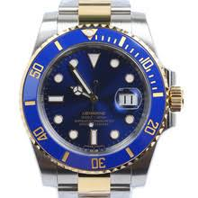 Best value Oyster Watch – Great deals on Oyster Watch from global ...