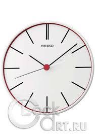 <b>Seiko</b> Wall Clocks <b>QXA551W</b> - купить <b>настенные часы Seiko</b> ...