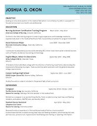 example resume for veterinary receptionist resume samples example resume for veterinary receptionist hr executive resume example resume and cover letter job resume sample
