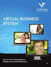 online resume portfolio maker converts pdf to interactive page online resume portfolio maker converts pdf to interactive page turning resume portfolio effortlessly com