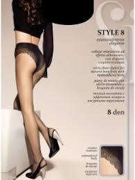 Купить <b>SiSi</b> STYLE 8, <b>колготки</b> цвета tropico, sahara, nero, ambra ...