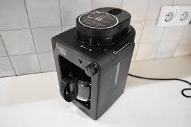 <b>Умная кофеварка</b> Redmond SkyCoffee M1505S-E: вы все еще ...