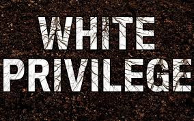 the privilege of checking white privilege   the daily beastphoto illustration by he daily beast