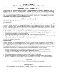 hospitality resume sample social service case manager resume cover letter example in hospitality it cover letter sample it hospitality resume template hospitality resume groovy