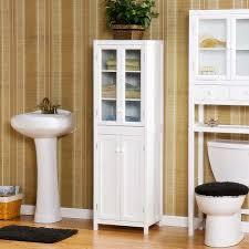 photos towel cabinet