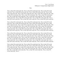 essay help me write my college essay photo resume template essay what should i write my college application essay on online help me