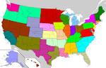 ecclesiastical states