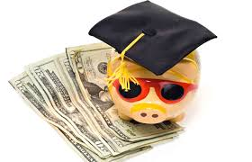 things you didn t know cost you money in college gi jobs should i go out of state for college