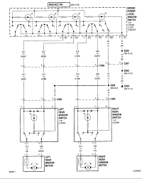 jeep xj wiring diagram jeep wiring diagrams online