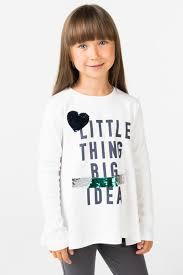 Купить детские товары <b>Ido</b> в интернет-магазине Clouty.ru