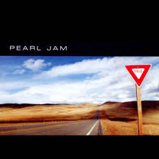 How <b>Pearl Jam's Yield</b> Signaled Their Evolution into Rock and Roll ...