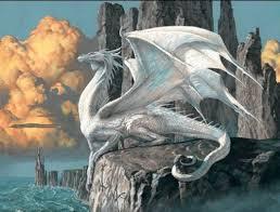 Výsledek obrázku pro drak