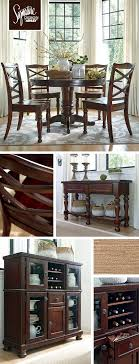 room furniture plai cherry finish wooden chair