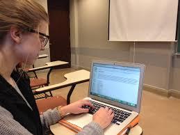 file student computer jpg file student computer jpg