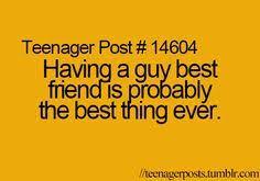 Guy Best Friend on Pinterest   Best Friend Quotes, Guy Friendship ... via Relatably.com
