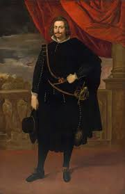 John IV of Portugal