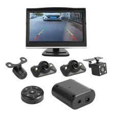<b>Car Dash</b> Cams with <b>4 Cameras for</b> sale | eBay