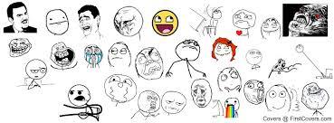 cover meme face Facebook Profile Cover #503091 via Relatably.com