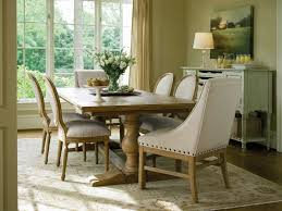 French Dining Room Chairs Remarkable French Country Pendant Lighting White Simple Wire