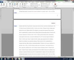 mla format for headers on essays  mla format for essays and research papers