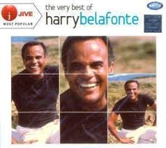 Buy The Very <b>Best</b> of <b>Harry Belafonte</b> Online at Low Prices in India ...