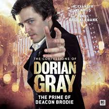 confessions of dorian gray roy gill 1385012 10151969535548885 273517843 n dorian gray deacon brodie