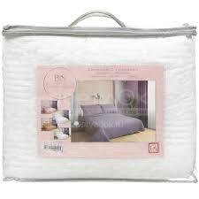 <b>Текстиль для спальни Buenas</b> noches Белое кружево 71754 ...