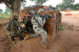 u s department of > photos > photo essays > essay view hi res photo gallery middot two n army