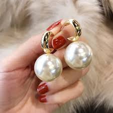 GR Jewelry Store - Amazing prodcuts with exclusive discounts on ...