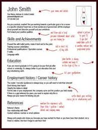 Resume Writing Service   Kijiji  Free Classifieds in Greater     Review  Hamilton Makes Its Chicago Debut   Variety