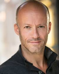 cast creatives spamalot english theatre frankfurt john mcmanus historian prince herbert not dead fred others