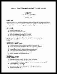 cover letter human resource manager sample results oriented human resources manager cover letters that worked resume template essay sample essay sample