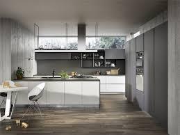 Laminate For Kitchen Floors Amazing Grey Laminate Flooring Kitchen 20 In With Grey Laminate