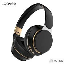 T7 Wireless Headphones <b>Bluetooth</b> 5.0 Headset Foldable Stereo ...