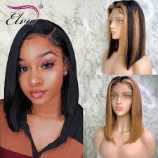 Elva Hair Official Store - Amazing prodcuts with exclusive discounts ...