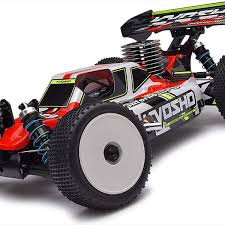 <b>RC</b> Cars, <b>Remote Control</b> Cars and Radio Controlled Cars from ...