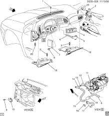 similiar oldsmobile aurora 3 5 belt keywords oldsmobile aurora engine diagram wiring diagram