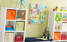 cute toddler room ideas bedroomappealing geometric furniture bright yellow bedroom ideas