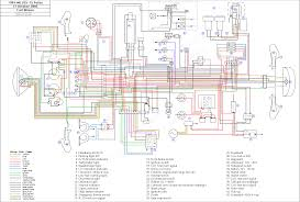 ford truck radio wiring diagram images ford pickup f light relay wiring diagram moreover chevy engine coolant flow