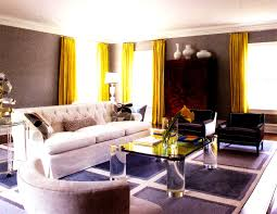 room magnificent gray paint accessoriesastonishing entrancing pictures of yellow and grey living r