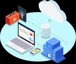 Cloud Healthcare API | Google Cloud