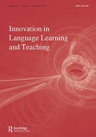 The effect of shadow reading and collaborative strategic reading on ...