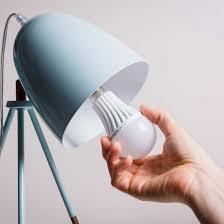 17 Best <b>LED</b> Light Bulbs 2019 | The Strategist | New York Magazine