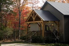 MountainBuilt Timber Frame Homes  Goshen Timber FramesGreat timber frame house plans by Goshen