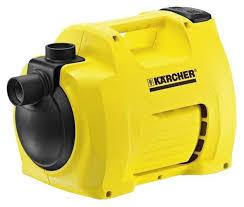 <b>Поверхностный насос Karcher</b> 1.645-351.0 BP 3 Garden купить ...