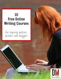 Creative Writing FC